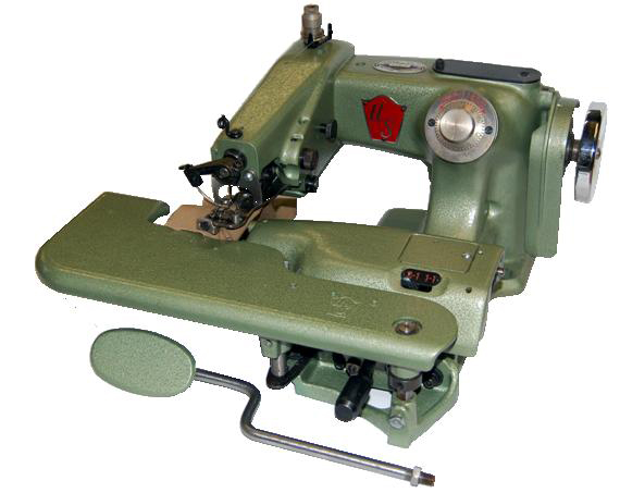 Artisan Sewing Supplies Manufacturer Of Quality Industrial Sewing Interesting Blind Stitch Sewing Machine For Sale