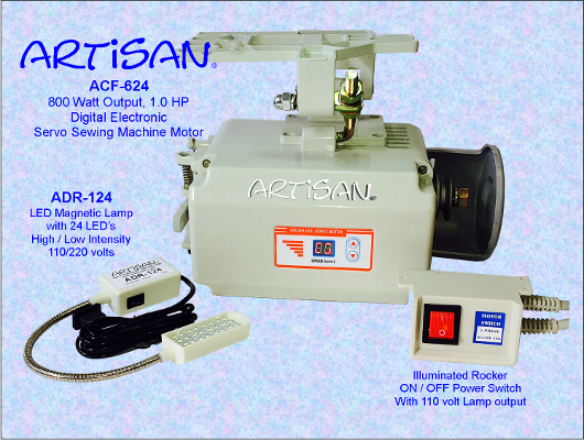 best economical sewing machine
