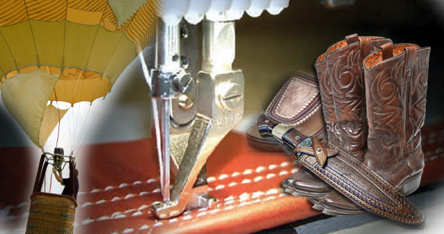 Artisan Sewing Supplies Manufacturer Of Quality Industrial Sewing Mesmerizing Industrial Leather Sewing Machines For Sale